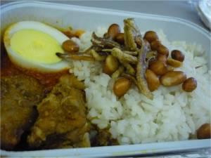 AirAsiaFood02