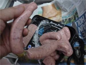 Sausages02