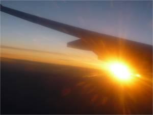 Sunrise02