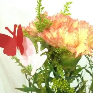 Birthday Bloom