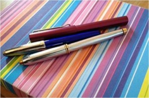 FountainPens3