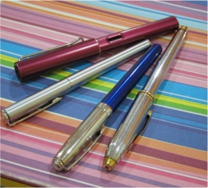 FountainPens4