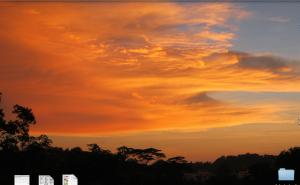 Screen Shot 2014-04-07 at 2.56.36 PM